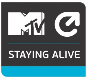 MTV Staying Alive Foundation